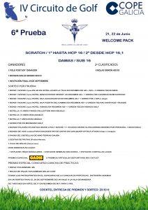 06-prueba-rac-vigo_page-0001