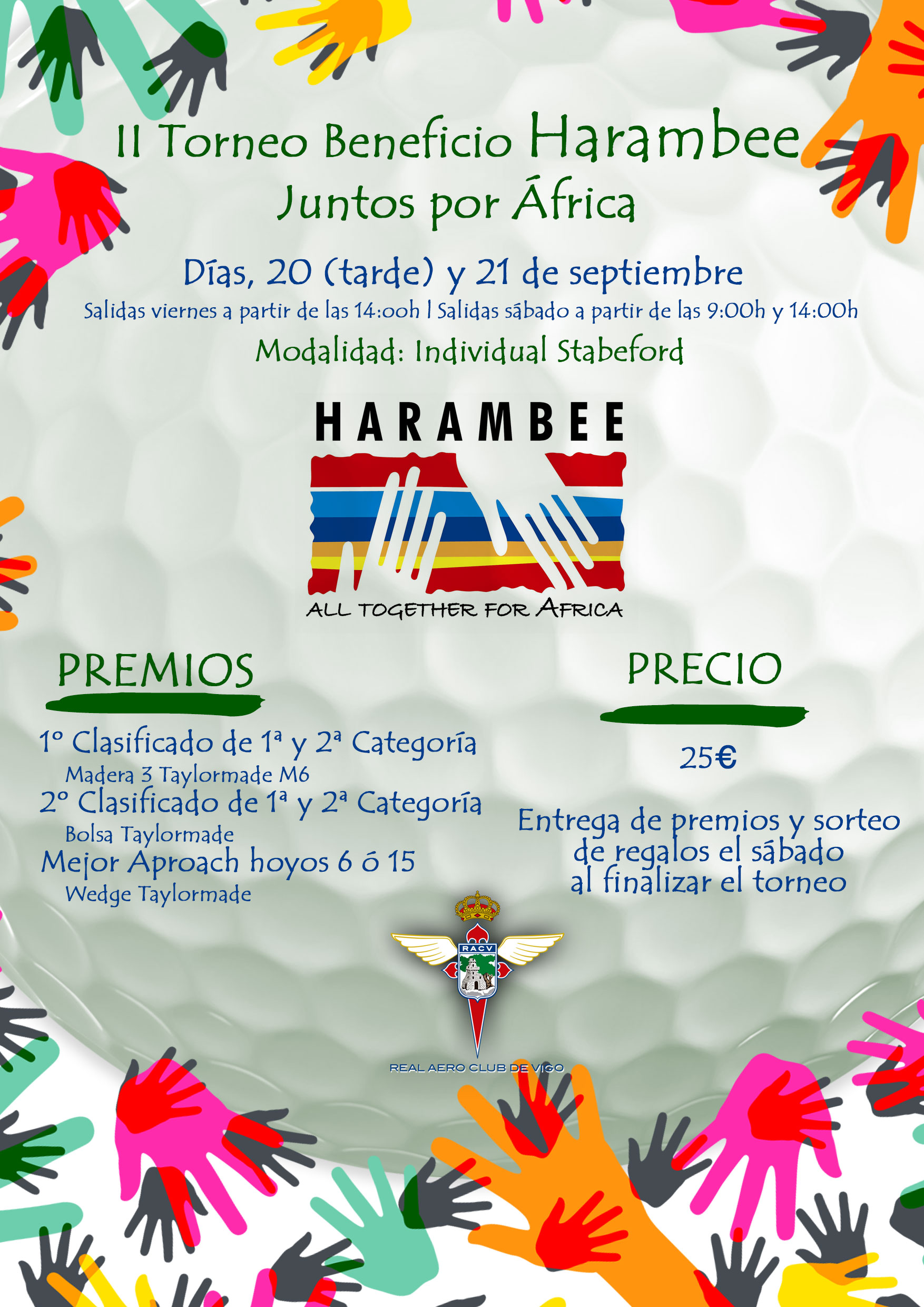 a3-torneo-harambee-2019