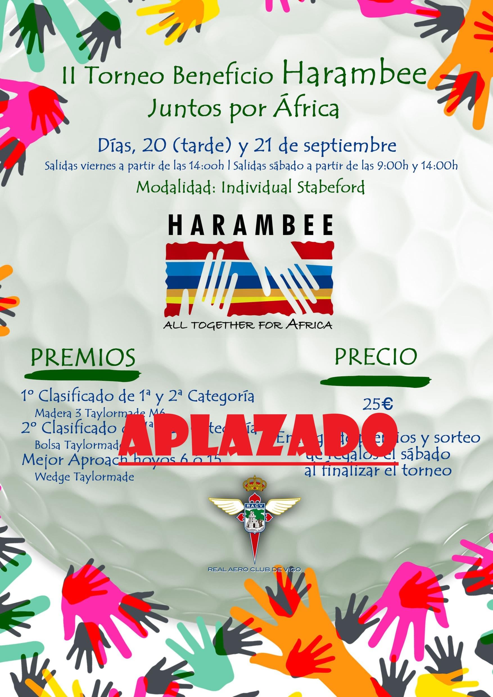 a3-torneo-harambee-2019-web.jpg-aplazado