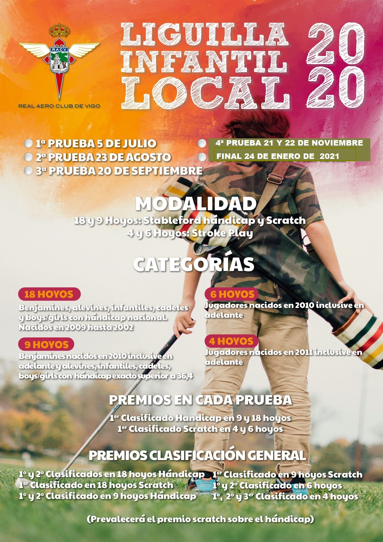 a3-cartel-liguilla-infantil-2020-web-modificacion