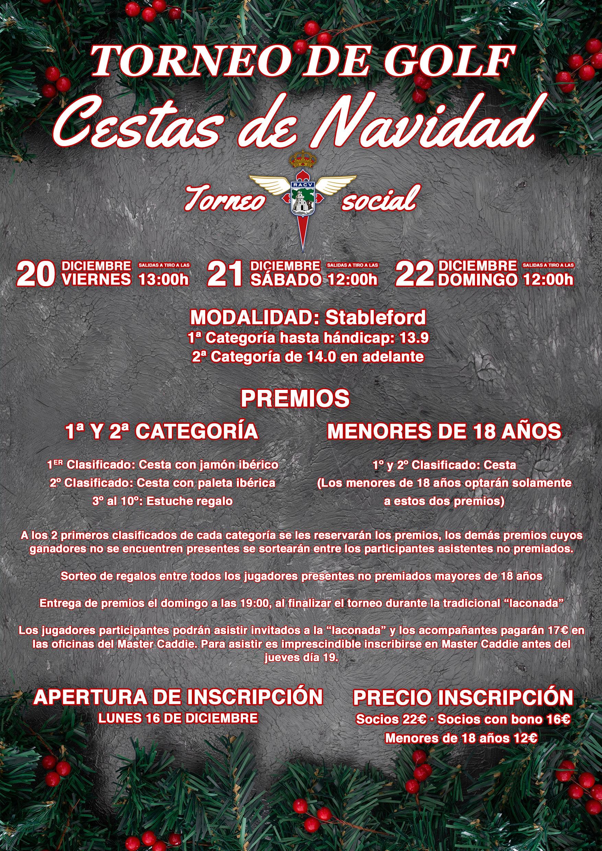 a3-cartel-torneo-cestas-navidad-2019