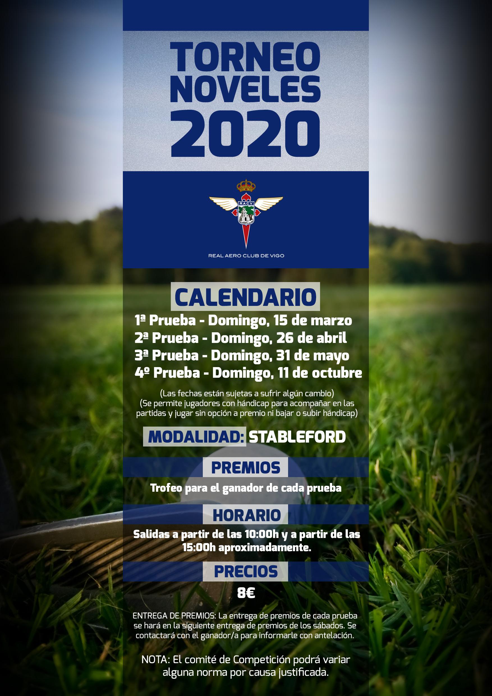 a3-torneo-noveles-2020