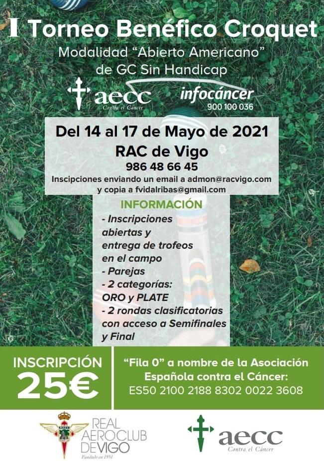 cartel-torneo-croquet-aecc