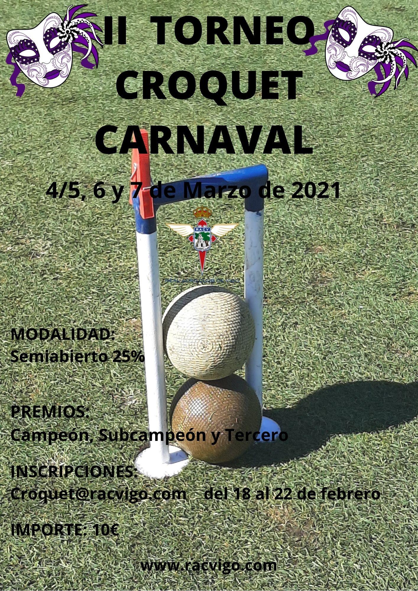 ii-torneo-croquet-carnaval-2021-1