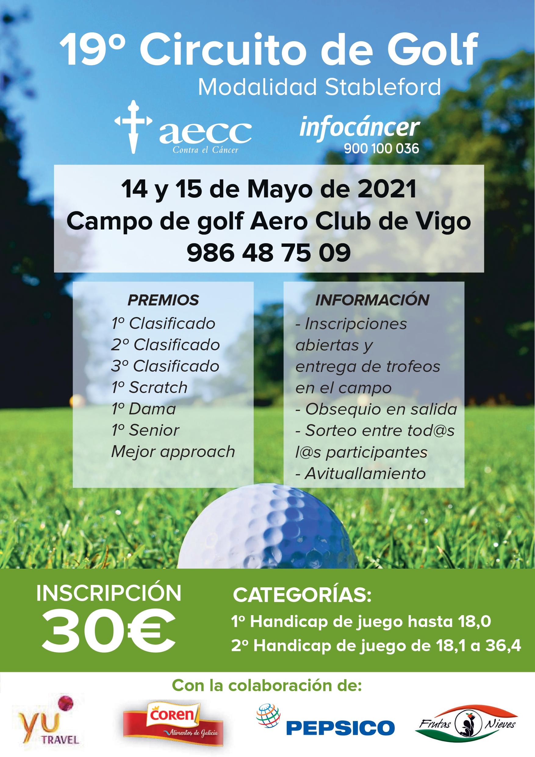 aero-club-vigo-2021_compressed_page-0001