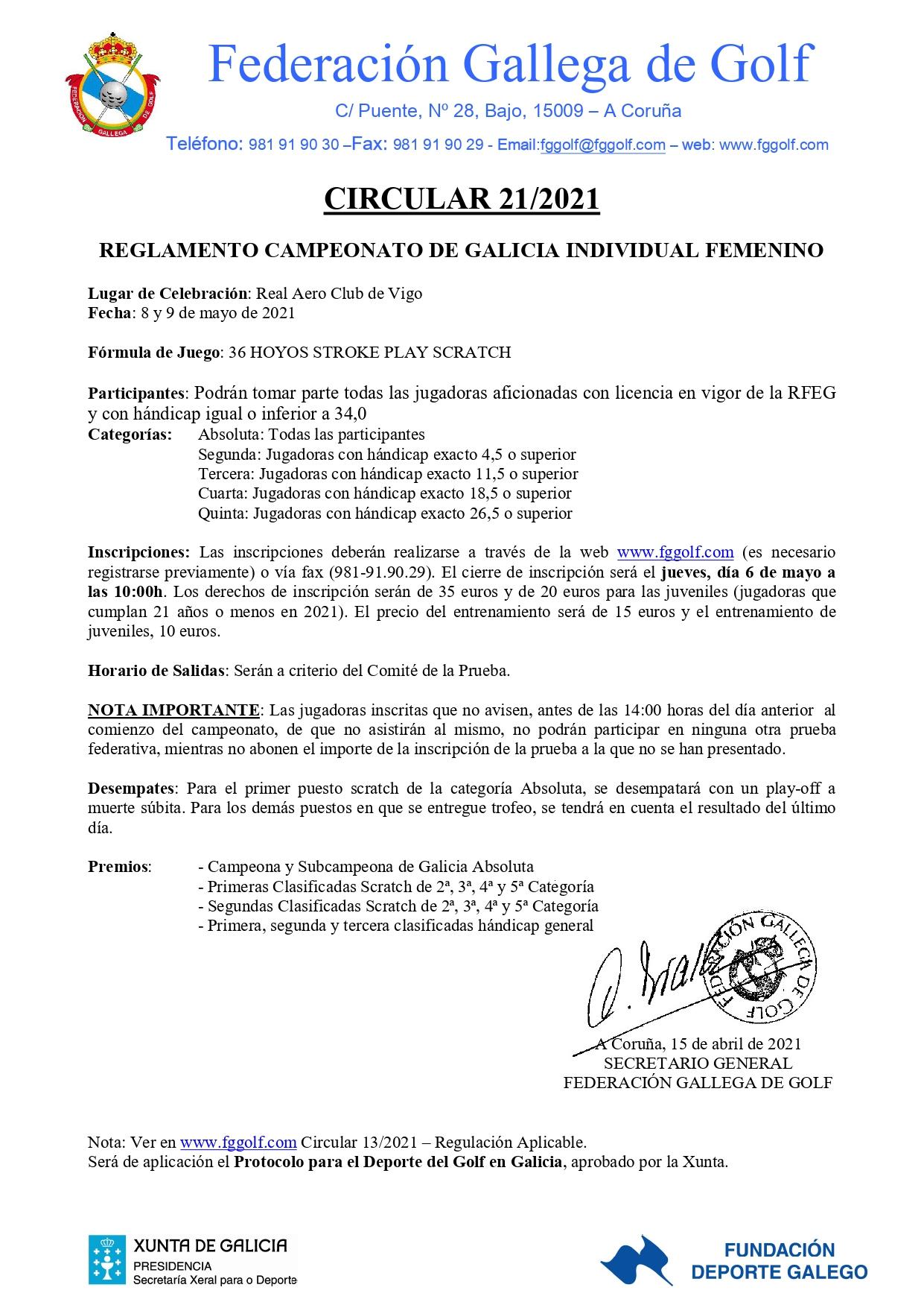 reglamento_page-0001-3