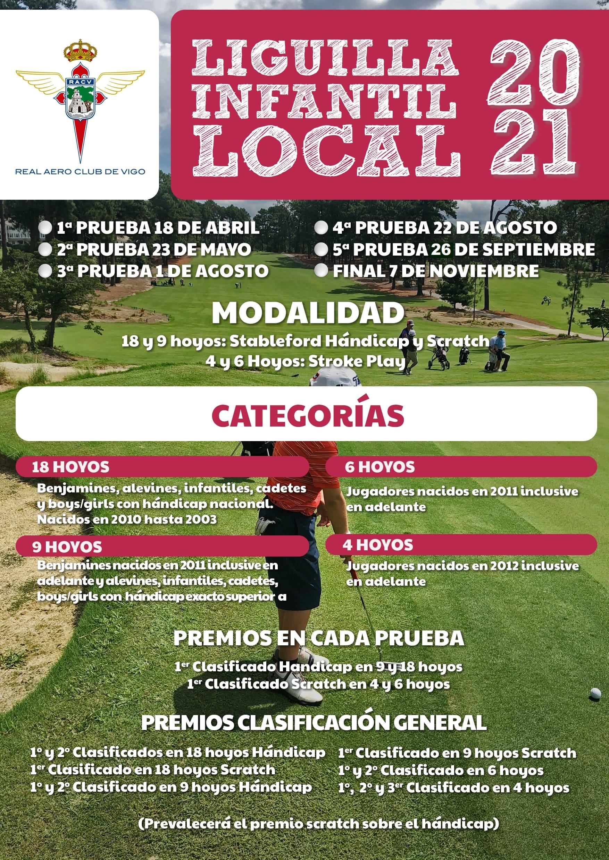 a3-cartel-liguilla-infantil-2021-1