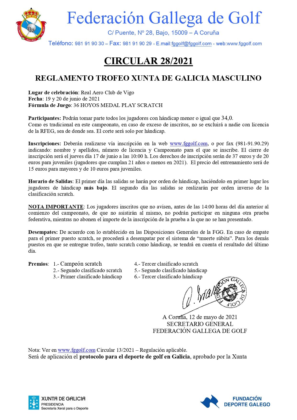 reglamento_page-0001