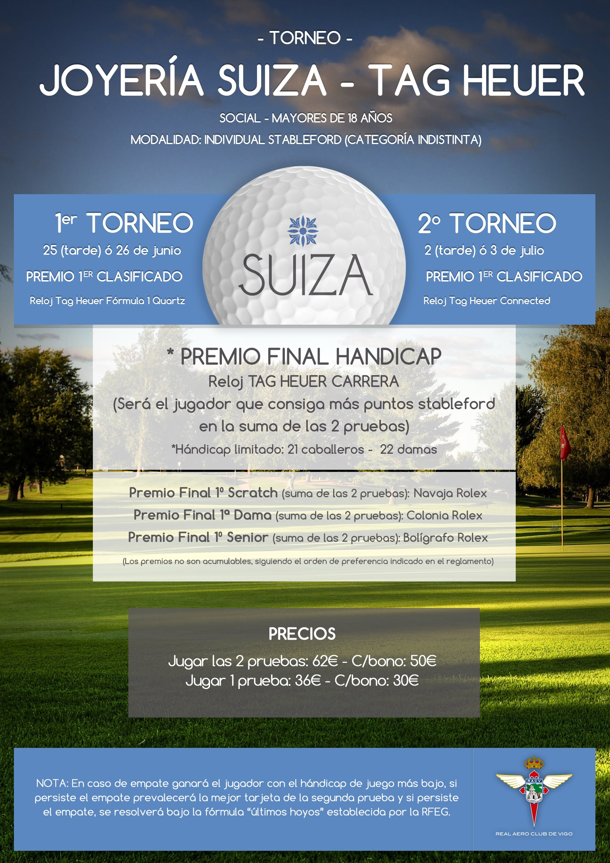 a3-torneo-joyeria-suiza-2021-web
